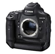 取证勘察照相机(公安部入围产品)