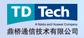 成都鼎桥通信技术有限公司